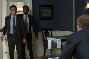 Designated Survivor 2x03-18