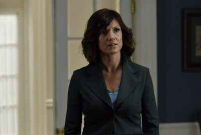 Designated Survivor 2x03-24