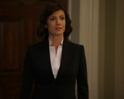 Designated Survivor 2x03-26