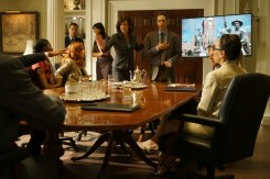 Designated Survivor 2x03-30