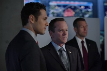 Designated Survivor 2x03-5