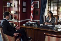Designated Survivor 2x04-1