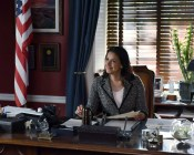 Designated Survivor 2x04-3