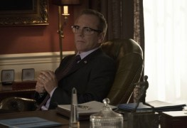 Designated Survivor 2x04-33