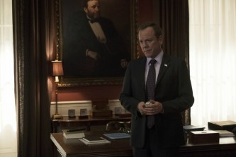 Designated Survivor 2x04-34