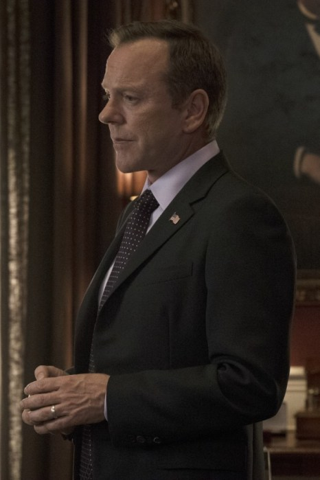 Designated Survivor 2x04-36
