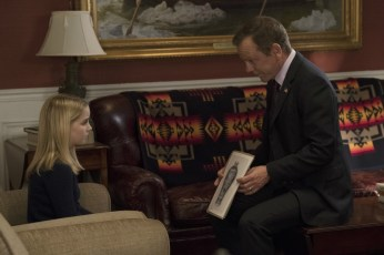 Designated Survivor 2x04-38