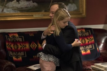 Designated Survivor 2x04-39