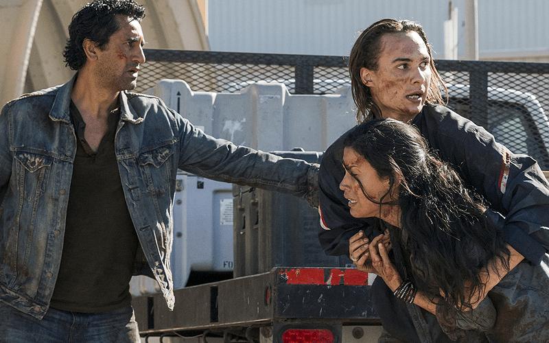 Fear The Walking Dead Season Review Img 3