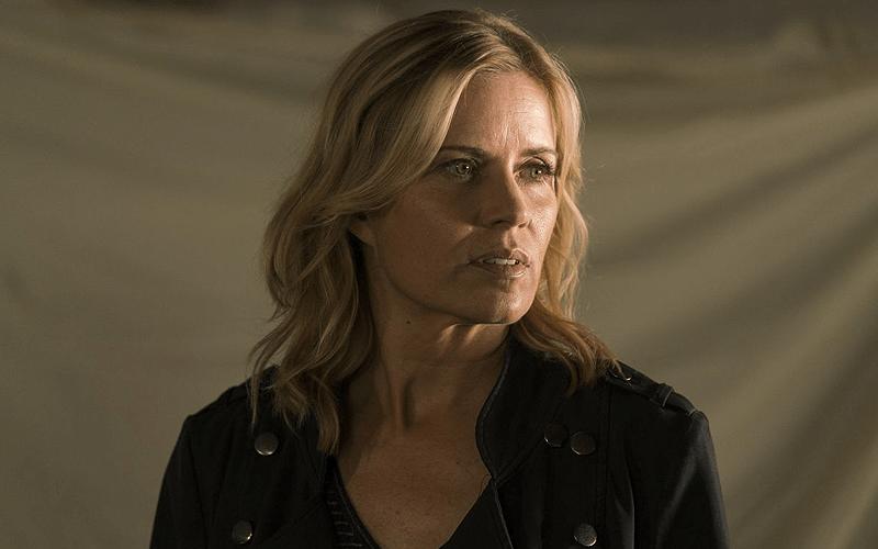 Fear The Walking Dead Season Review Img 5