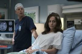 Greys Anatomy 14x04-9