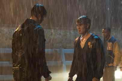 Riverdale-2x04-5