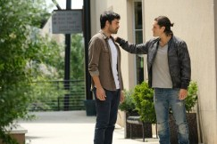 The Gifted 1x03-11