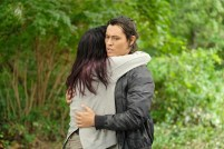 The Gifted 1x03-22