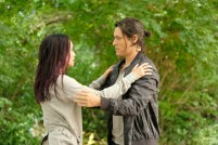 The Gifted 1x03-23