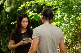 The Gifted 1x03-3