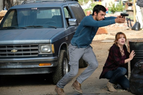 The Gifted 1x04-10