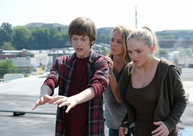 The Gifted 1x04-15
