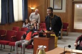 The Mayor 1x02-3