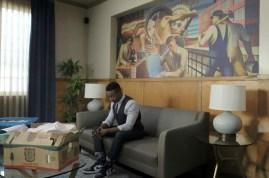 The Mayor 1x03-25