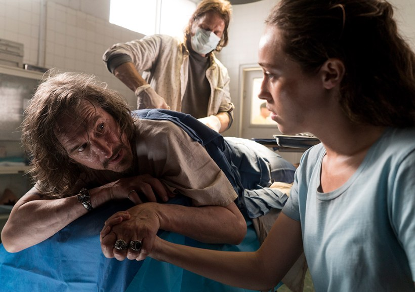 fear the walking dead season 3 finale alycia debnam carey