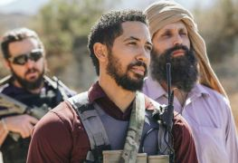 SEAL Team Roundtable 1x08