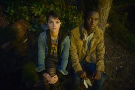 The-Exorcist-2x05-7