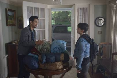 The-Exorcist-2x05-8