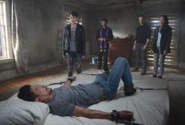 The-Exorcist-2x08-3