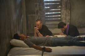 The-Exorcist-2x08-5