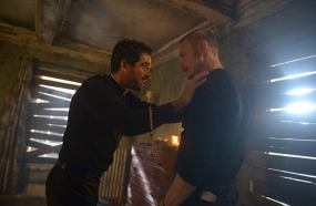 The-Exorcist-2x08-7