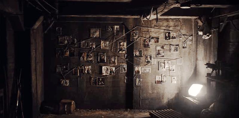 Dark Season 1 Four Episode Challenge Image 4