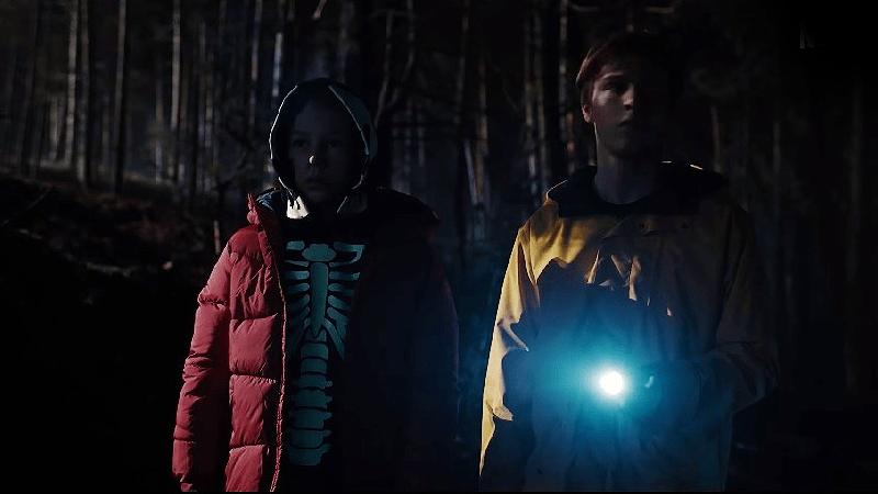 Dark Season One Verdict Image 6