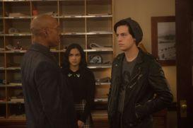 Riverdale-2x10-13