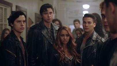 Riverdale-2x10-17