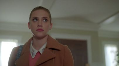 Riverdale-2x10-2