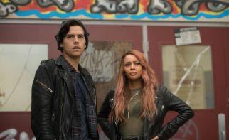Riverdale-2x10-7