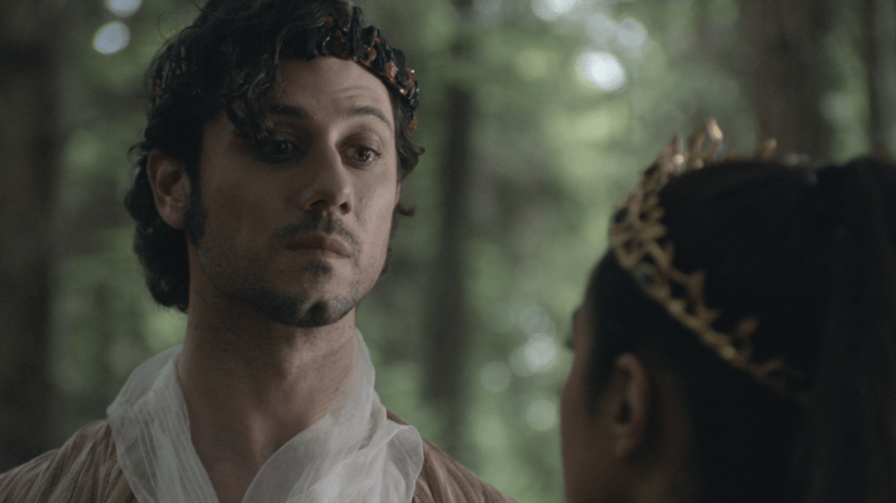 The Magicians 301 Review
