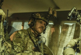 SEAL Team Roundtable 1x19