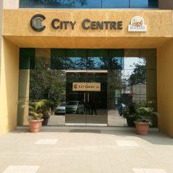 City Centre-1