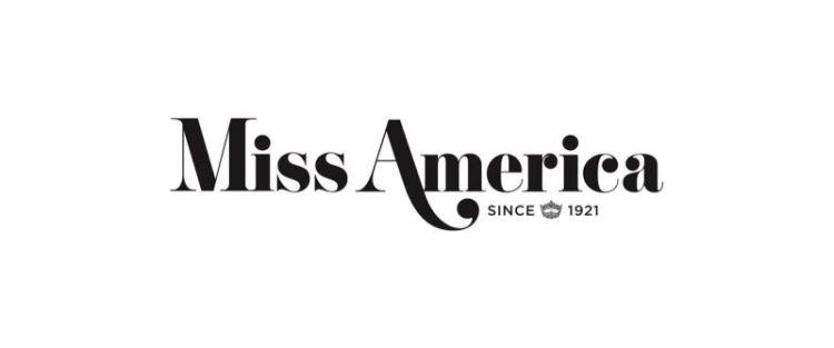Miss America 2019 announces Laila Ali, Bobby Bones, Randy ...