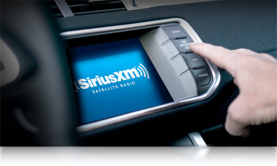 Can You Listen to SiriusXM On Your TV? - The TV Answer Man!