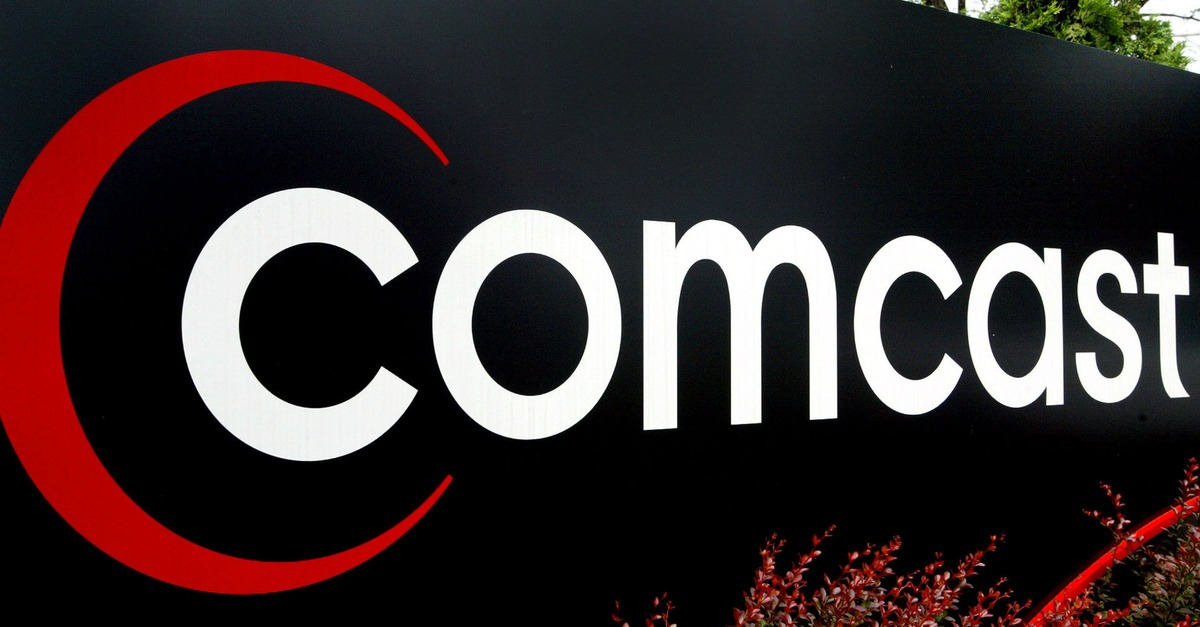 Can I Restore a Deleted Show On Comcast? - The TV Answer Man!