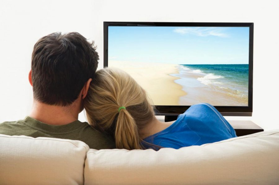 Should You Set Your TV to Vivid Or Cinema? - The TV Answer Man!