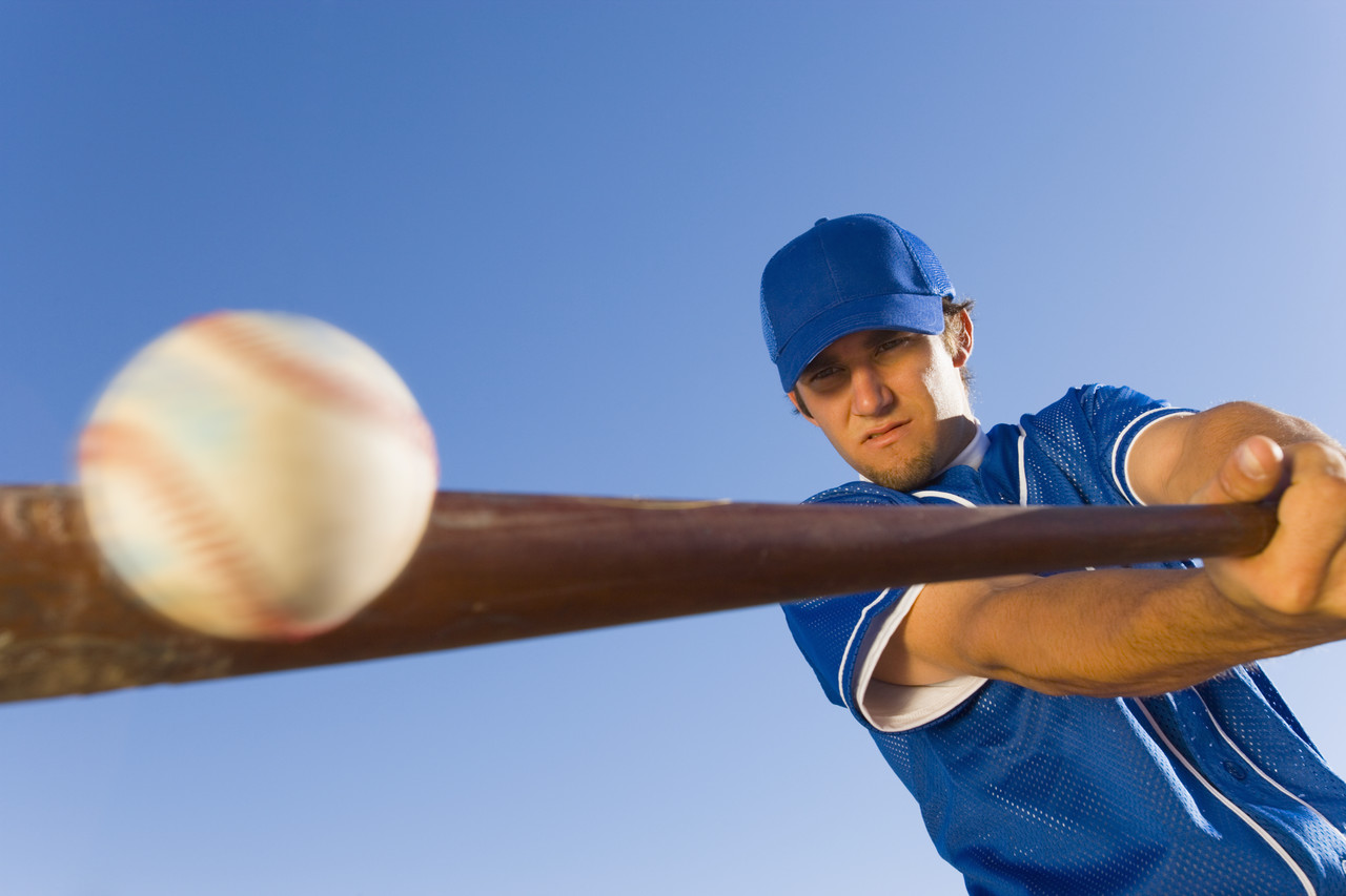 Can You Watch the Dodgers Via Streaming? - The TV Answer Man!