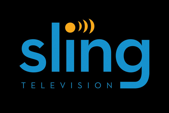 Sling TV Adds 2 New Channels - The TV Answer Man!
