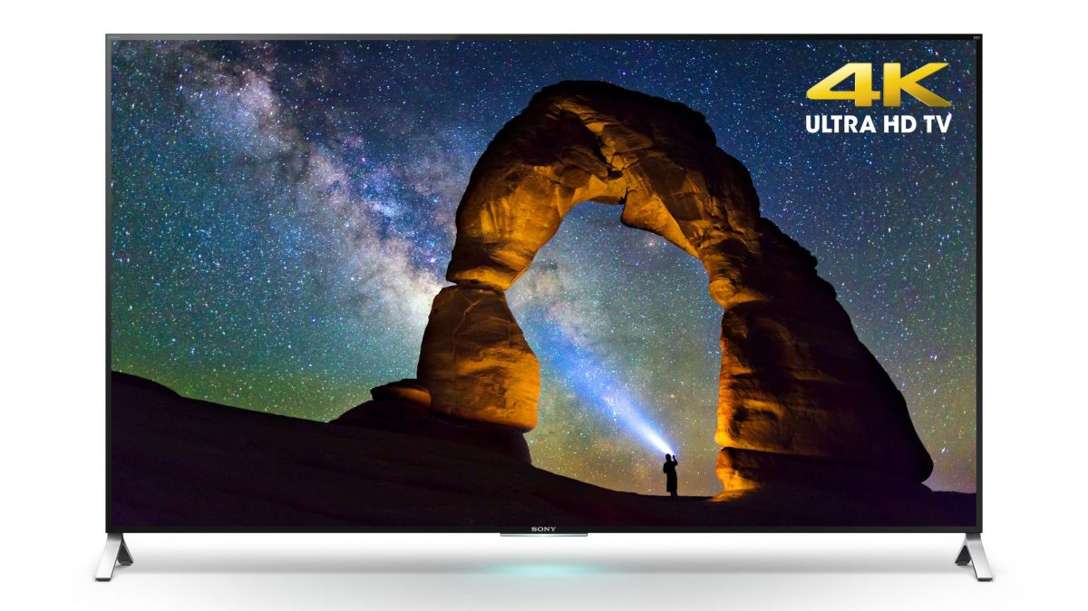 Should You Get a 4K TV? - The TV Answer Man!