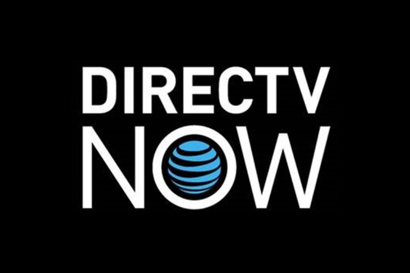 Does Directv Have Internet Service >> Directv Now What Internet Speed Do You Need The Tv Answer Man
