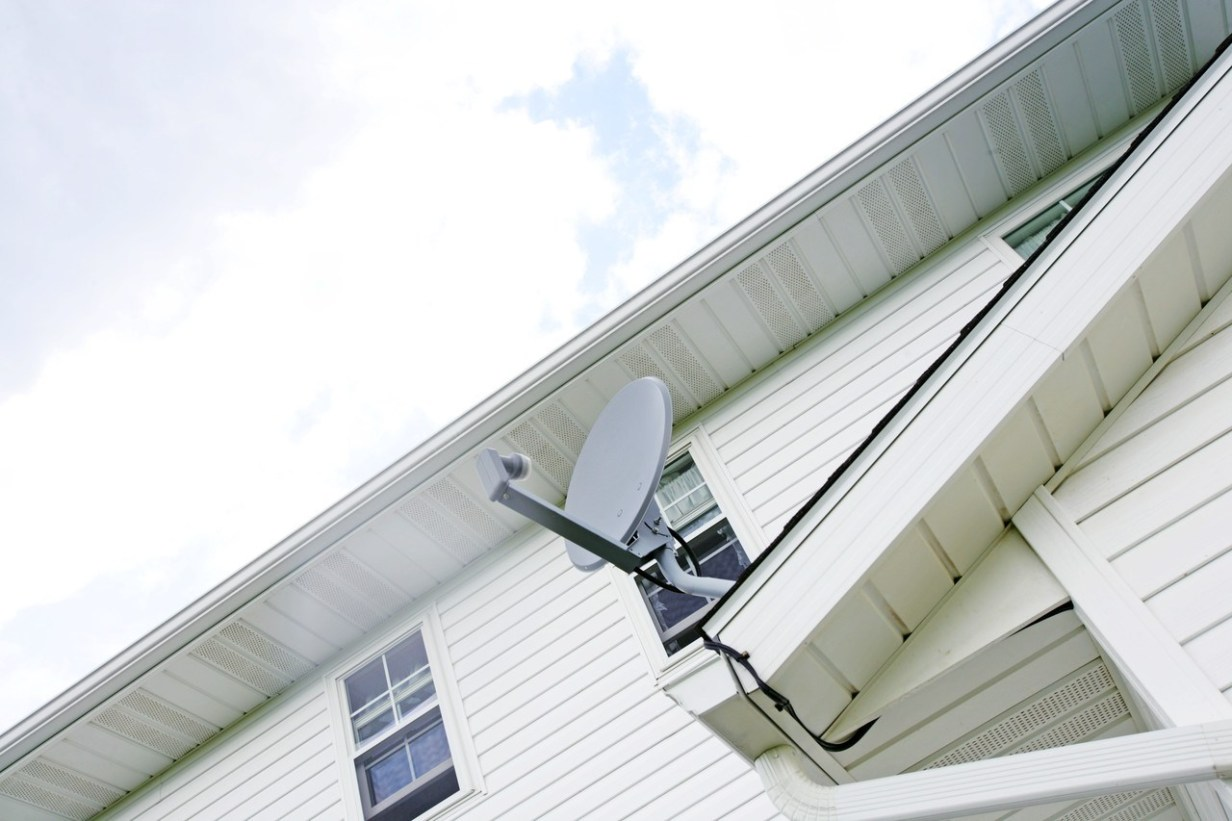 Directv At T Tv Raise Monthly Prices For New Customers The Tv Answer Man