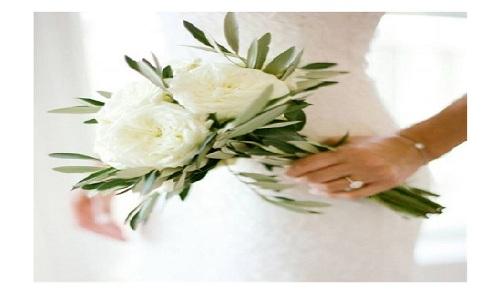 simple beautiful flower bouquet
